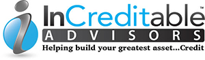 InCreditable Advisors - Indiana Business Credit and Funding