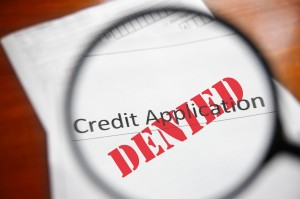 FTC study finds Millions have mistakes on their credit reports.