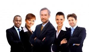 InCreditable Advisors Case Studies