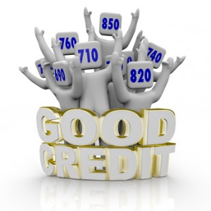 Credit Repair Indianapolis InCreditable Advisors