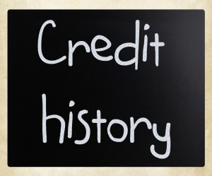 Are you on the consumer credit blacklist InCreditable Advisors