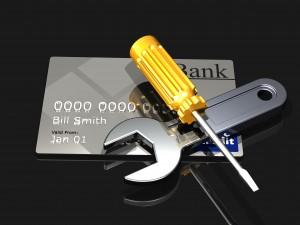 Ten reason why you may need credit repair