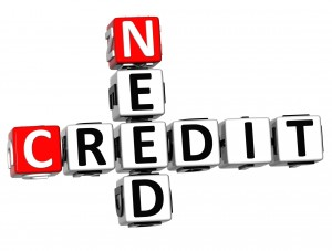 Two-Necessary- Steps-To- Establishing-or- Rebuilding-Credit