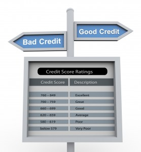 Indianapolis credit repair by InCreditable Advisors