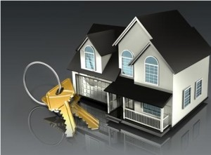 How to Repair Your Credit and Qualify for a Mortgage