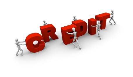 Credit bancar online libra