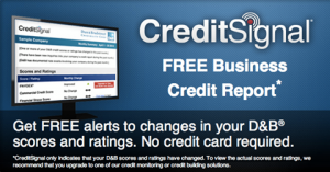 InCreditable-Advisors-can-help-you-build-business credit-in-Indiana