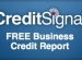 Indiana-small-business-credit