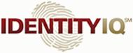 identity-IQ-logo