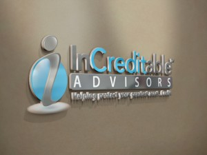 Credit Report Disputes Indianapolis Indiana