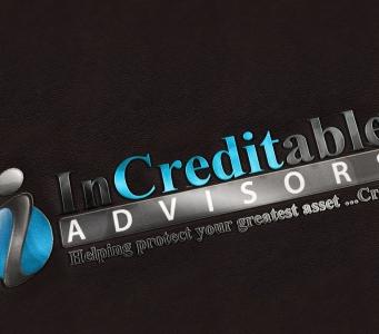 Full Service Debt Settlement Help