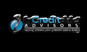 InCreditable Advisors