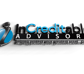 The best credit repair company in Indianapolis